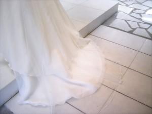 結婚相談所の役割