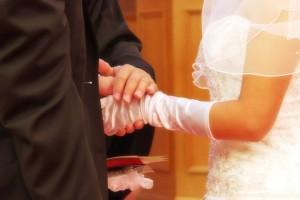 結婚相談所サービス